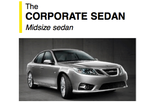 nevs_corporatesedan.png