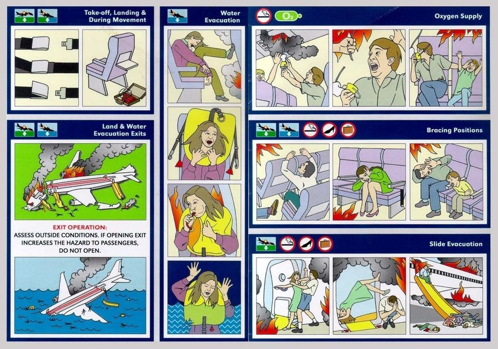 Survive-a-Plane-Crash-Instructions-by-Fight-Club.jpg