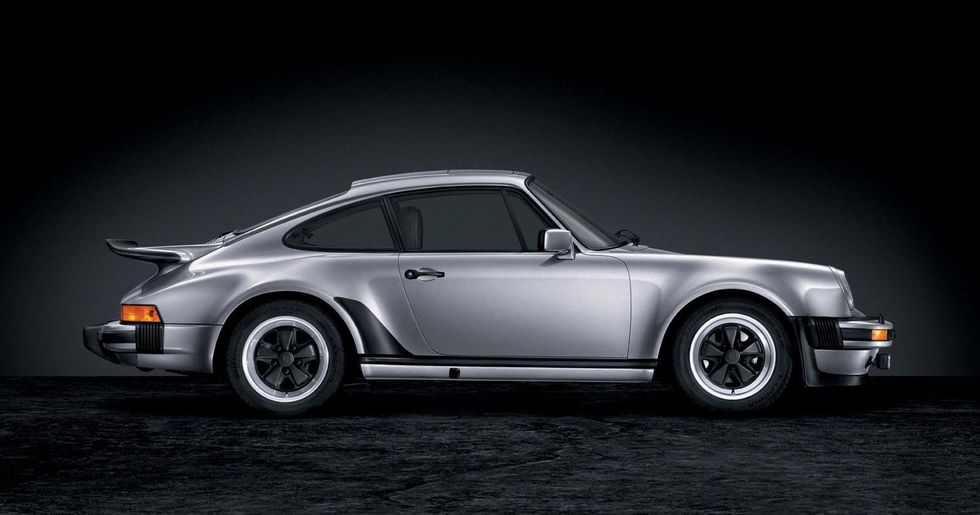 1975_Porsche_911_(_930_)_Turbo_3.0_coupé_005_1573.jpg